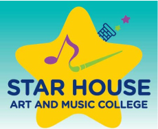 STAR HOUSE ART & MUSIC COLLEGE